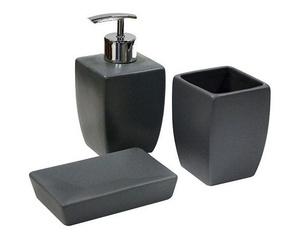 Complementos para baño