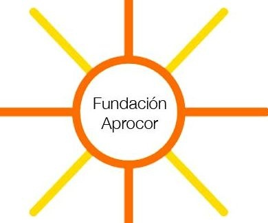 AMBULANCIAS ATLANTIDA COLABORA EN LA INCLUSION-CUP (FUNDACION APROCOR)