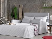 Sofa cama Dana 160 Abierto