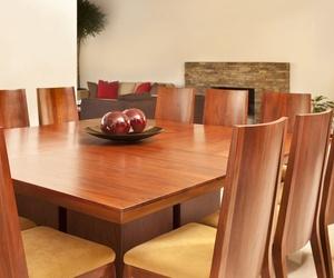 Muebles de comedor en Leganés