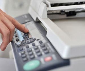 Envío de faxes y fotocopias Algeciras