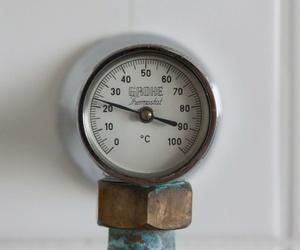 Aspectos a tener en cuenta con tu caldera para evitar sustos