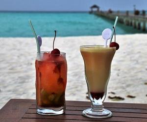 Todos los productos y servicios de Bar de copas: Bar Chique