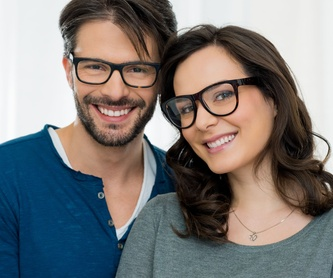Lentillas: Productos de Opticalia Zorrilla 51