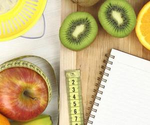 Dietas adelgazantes Viveiro