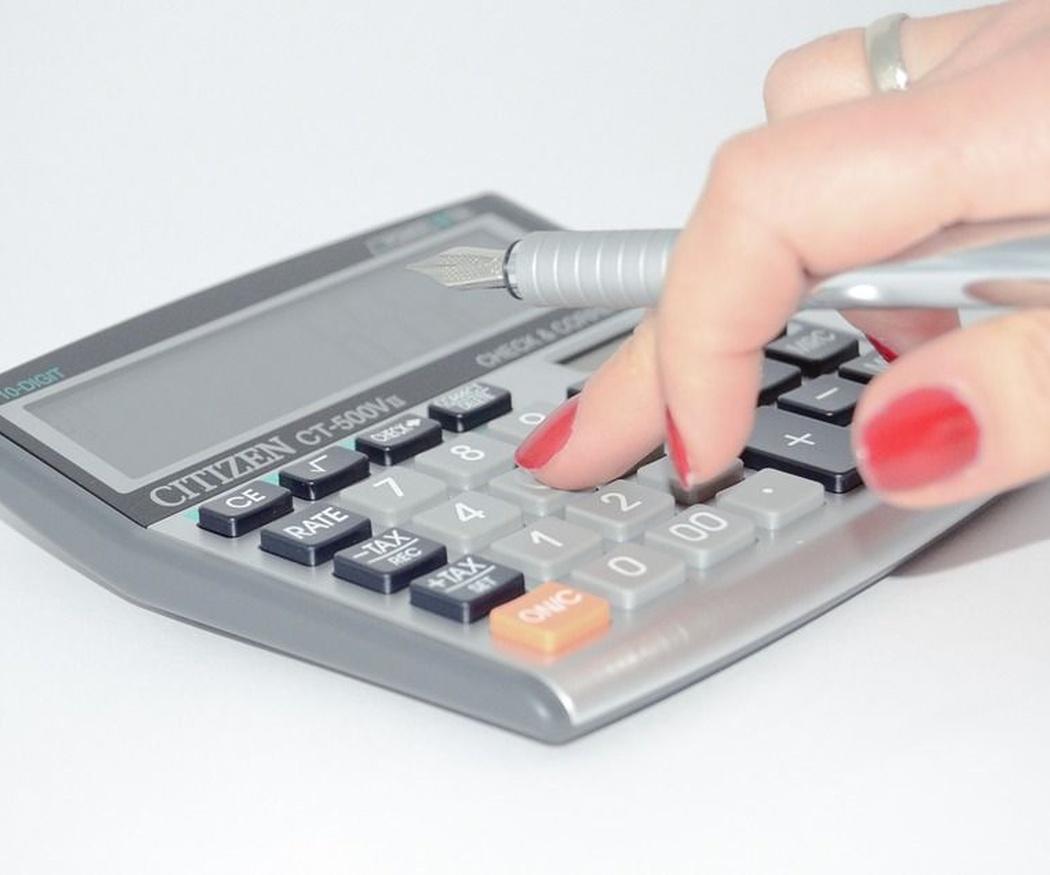 Diferencias entre los impuestos que pagan los autónomos y las Sociedades Limitadas
