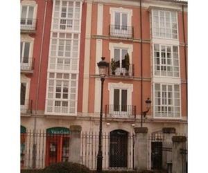 Apartamento Almirante Bonifaz