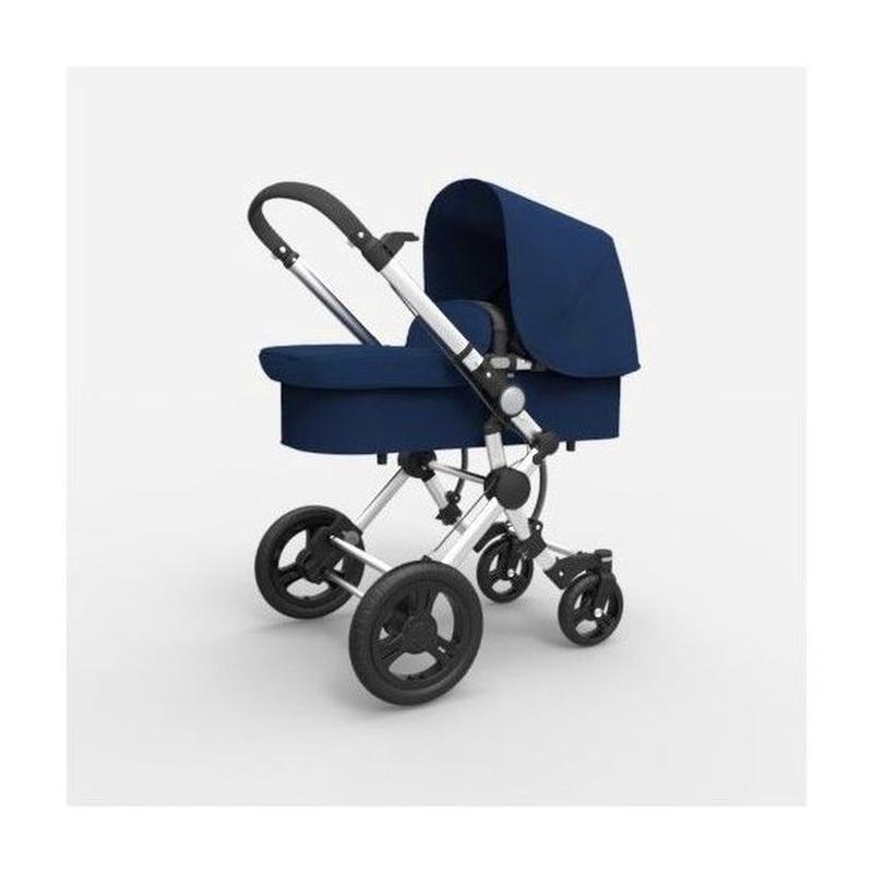 Coche Baby Ace de Baby Essentials: Productos de Mister Baby