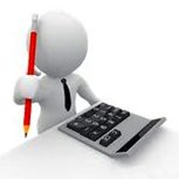 Área contable: Servicios de Asesoría Coem 90 - Asesoría Coaceren