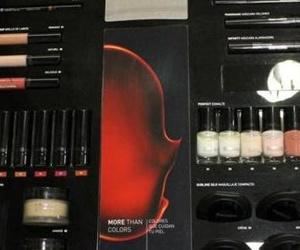 Especialistas en cosmética