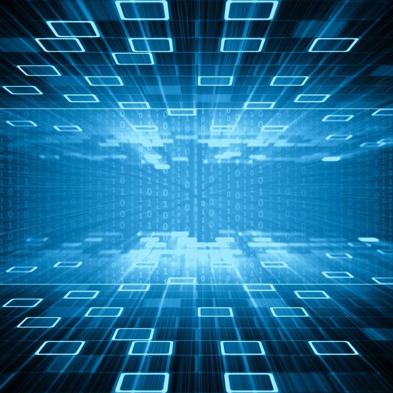 Alquiler de programas en la nube: Servicios informáticos de INSEC