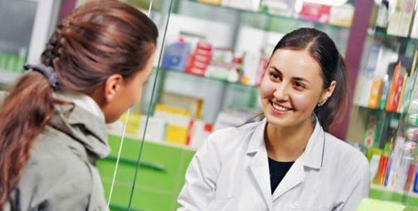 Farmacias especializadas en Valencia