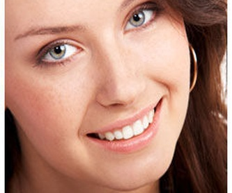 Ortodoncia: Especialidades de Insadent - Centro Odontológico