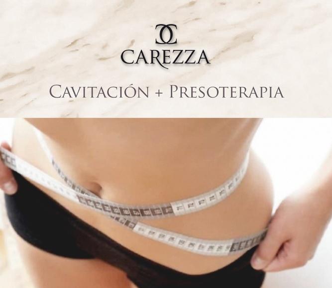 cavitacion_presoterapia.jpg
