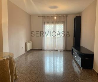 Pisos en venta 105.000€: Compra y alquiler de Servicasa Servicios Inmobiliarios