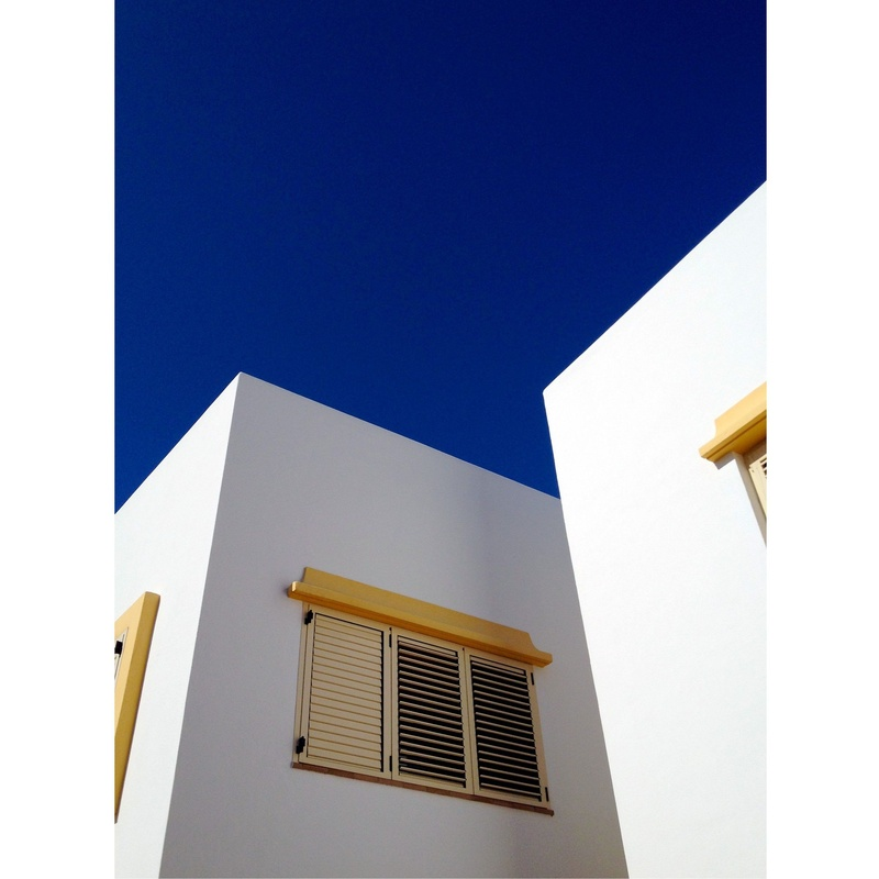 Licencias de actividad: Servicios  de Arquitectura e Ingeniería Planta Gráfica Estudio