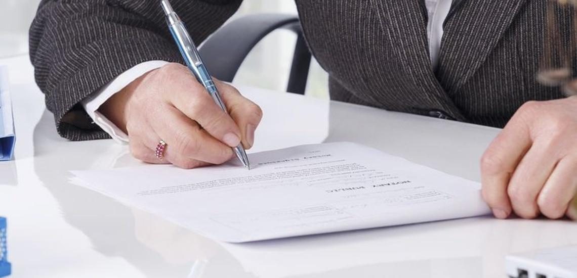 Asesoría de empresas en Castellón de la Plana