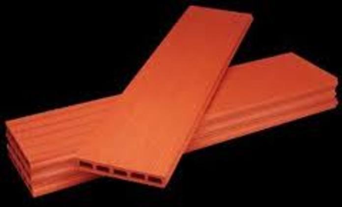 Machihembrados: Catálogo de Materiales de Construcción J. B.