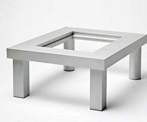 Todos los productos y servicios de Carpintería de aluminio, metálica y PVC: Alumifex