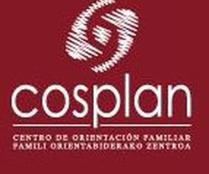 Centro de Orientación Familiar Pamplona
