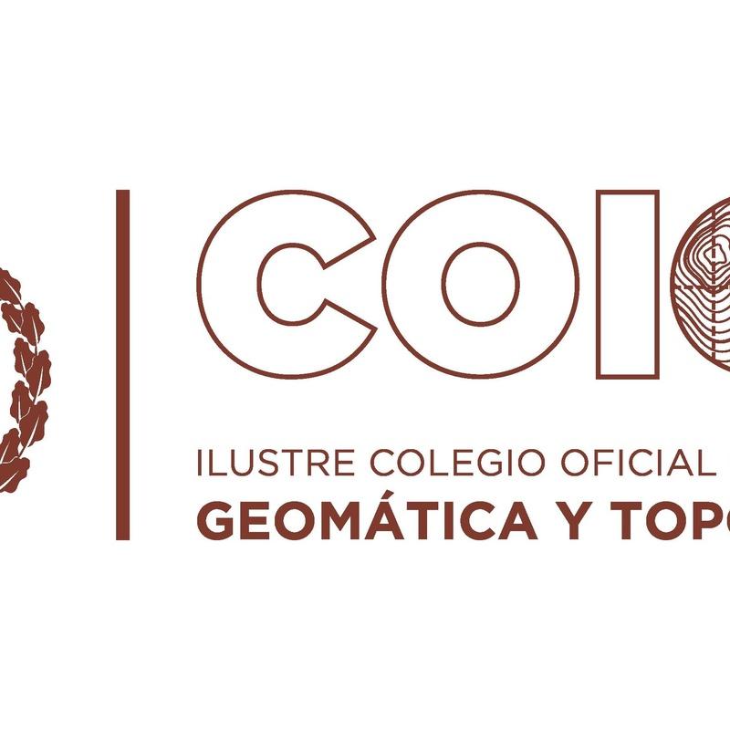 CATASTRO - VISADOS POR COLEGIO I. T. TOPOGRAFÍA: Servicios de Huso 30   Topografía