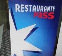 Comida china en Aluche, Madrid - El Jardín de Oriente