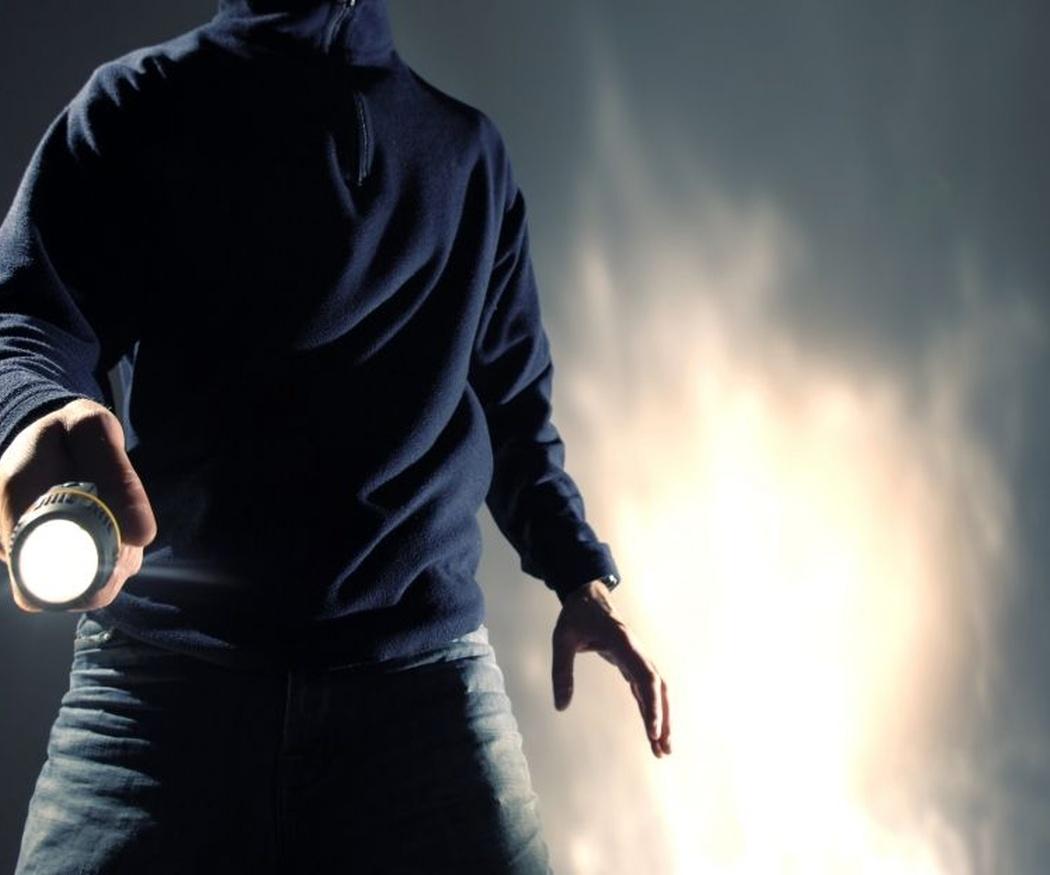 Algunas películas sobre detectives totalmente diferentes