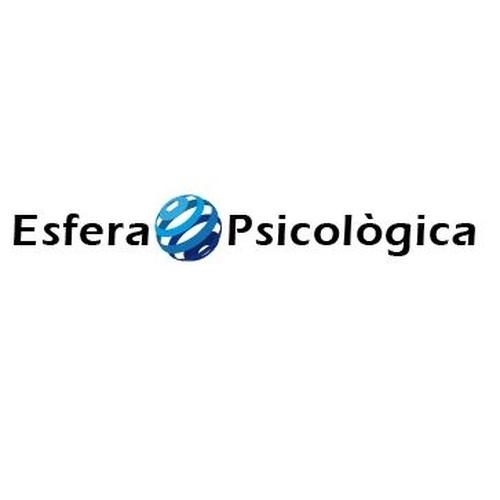 Esfera Psicológica