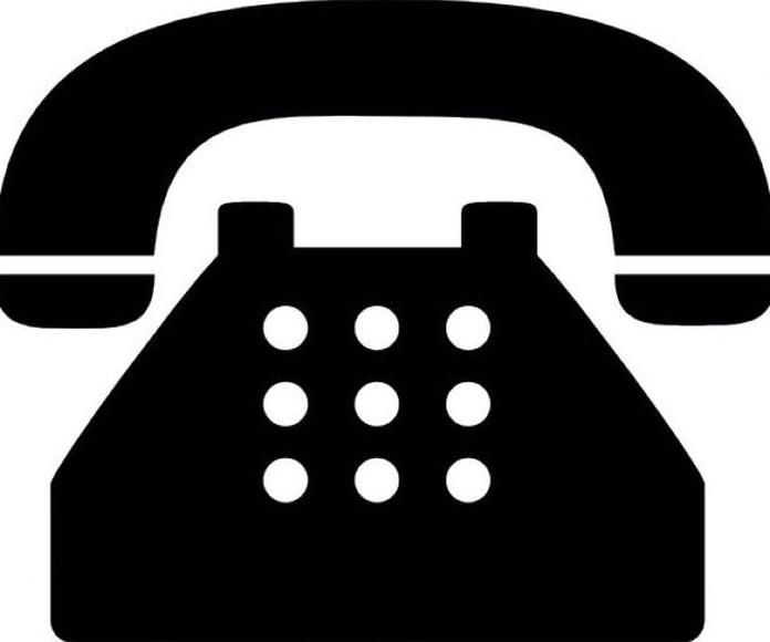 Reservas al Teléfono 965 84 02 30: Especialidades y menús de La Costera de Altea