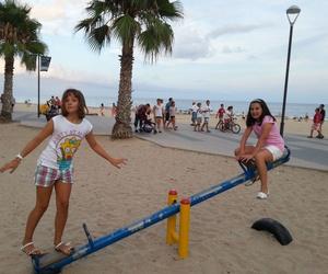 Abogado de familia  Sant Andreu Barcelona
