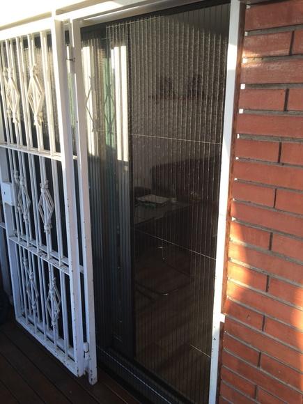 Cancelas: Productos y servicios de Cristalería Jiménez