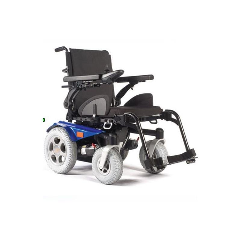 Modelo R2: Productos de Ortopedia Parla
