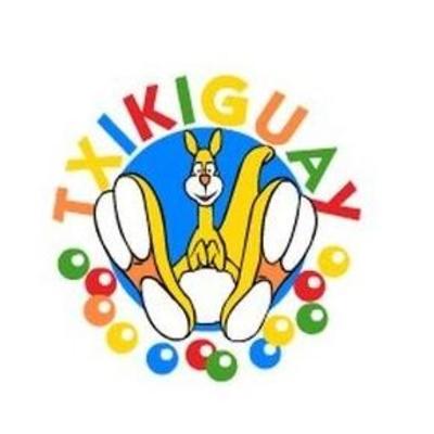 Servicios: Txikiguay Urbil