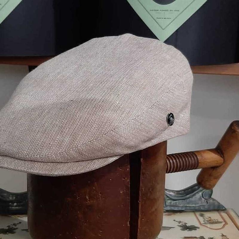 Ávila gorras primavera/verano:  de Sombrerería Citysport