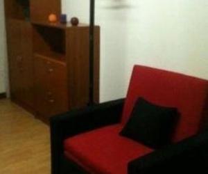 Gabinete psicológico en Basauri