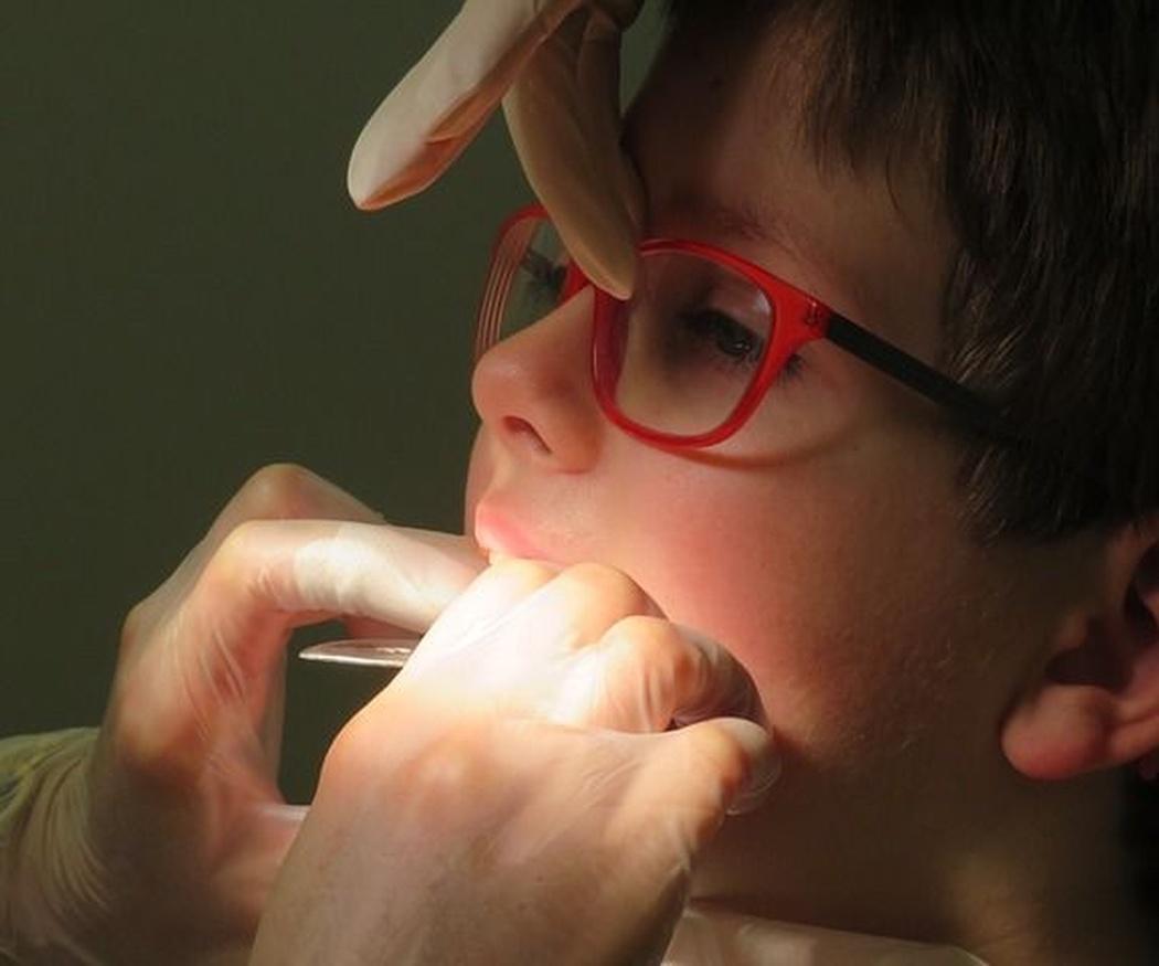 Cómo realizar la ortodoncia en niños