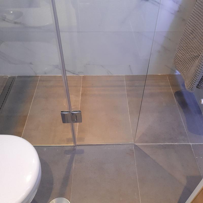 Reformas de baños: Servicios de Reformalias