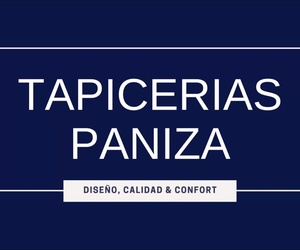 TRABAJOS DE TAPICERIA EN PALMA DE MALLORCA