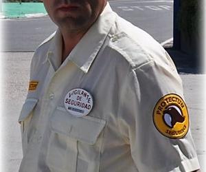Empresas de seguridad en Gijón