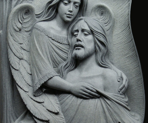 lápidas en Catarroja