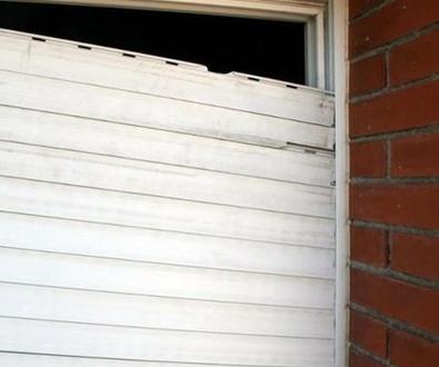 Reparaciones en Sabadell y alrededores