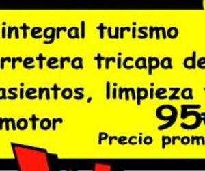 Ofertas: DG Autointegral
