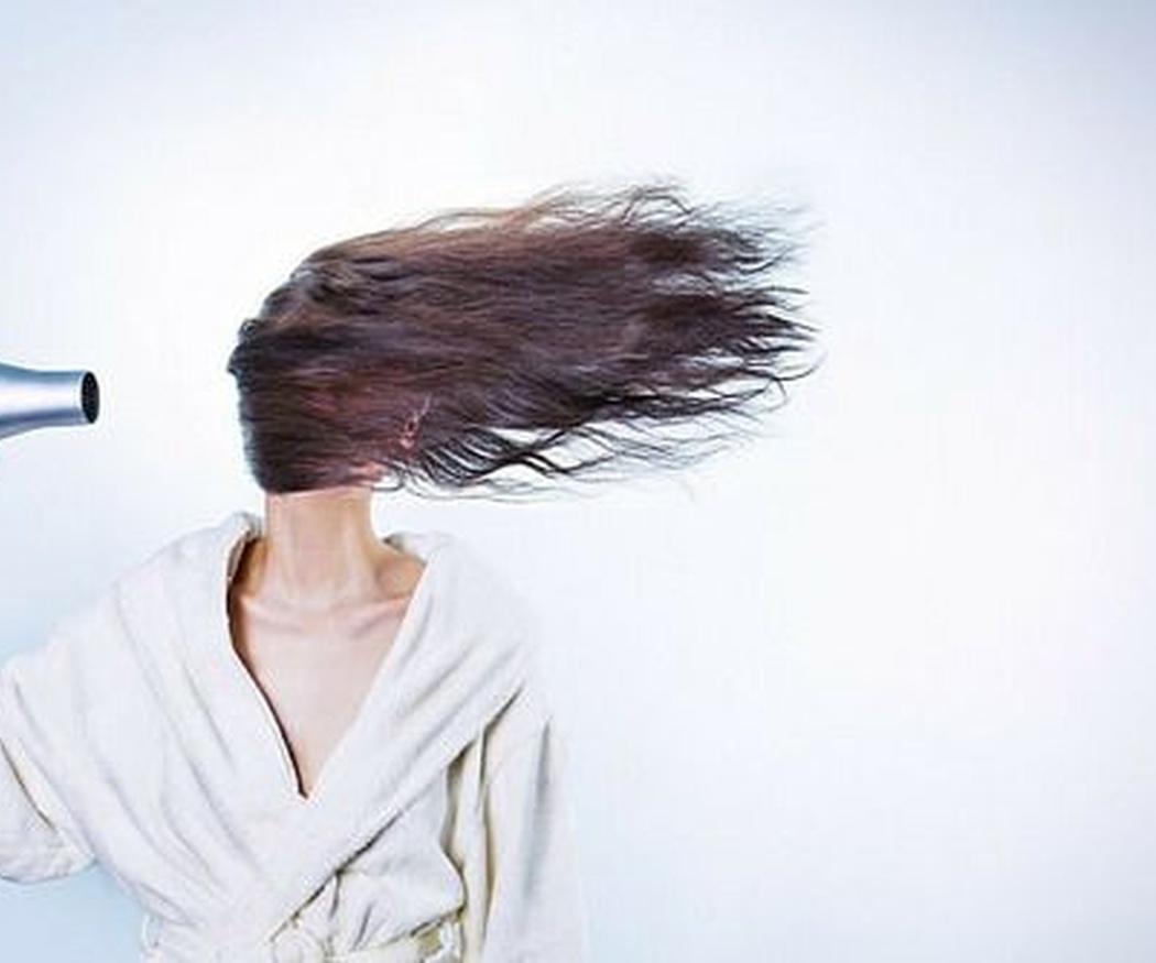 Los cortes de pelo que triunfarán en 2018