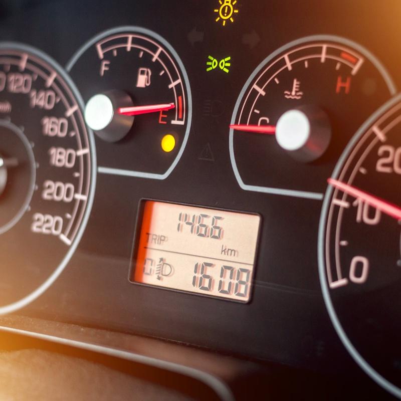 Electrónica del automóvil: Servicios de Talleres Miraz