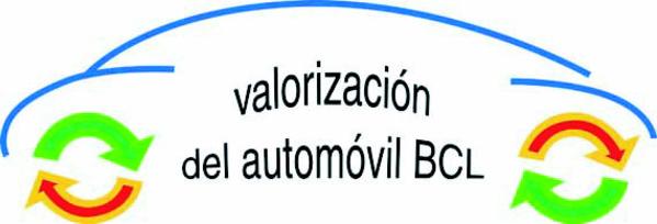 Dar de baja un coche en Huesca - Desguace Valorización del Automóvil BCL