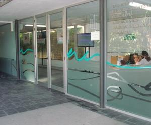 Impresión digital en Sevilla | Torreisabel