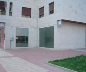 Fisioterapia para bebés en Murcia | Fisiomas