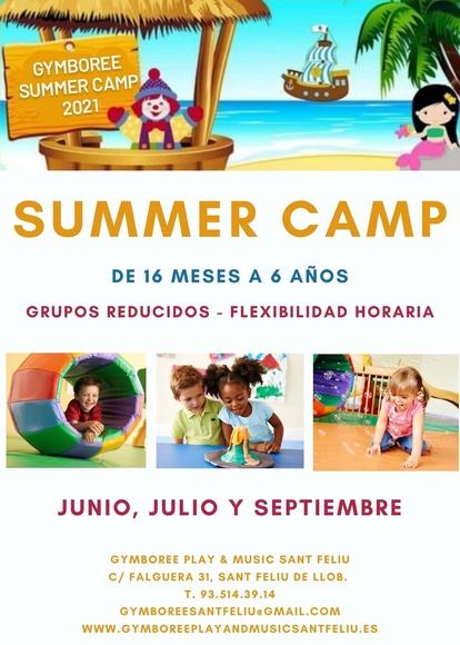 JUNIO, JULIO Y SEPTIEMBRE.jpg