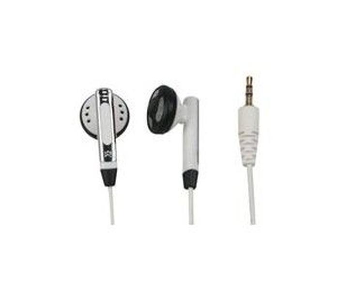 Auricular Intrauditivos c: Catálogo de Probas