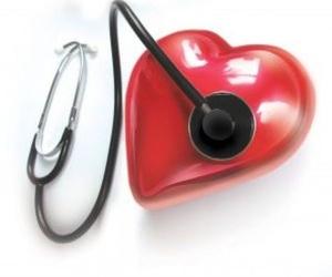 Todos los productos y servicios de Reconocimientos y certificados médicos: Centro Médico Augusta